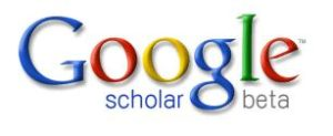 Google-Scholar-IJLASS