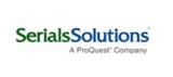 Serial-solution